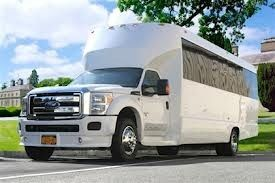 Tmx 1417571996252 Images0h40ep4t Westland wedding transportation