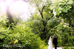 Hilary Phillips Photography