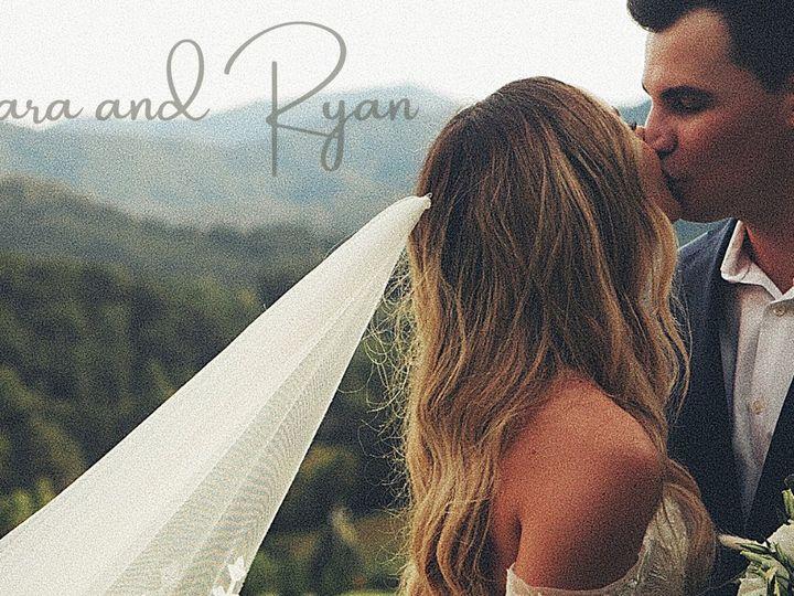 Tmx Ciara And Ryan 51 1917623 161711722229029 Orlando, FL wedding videography