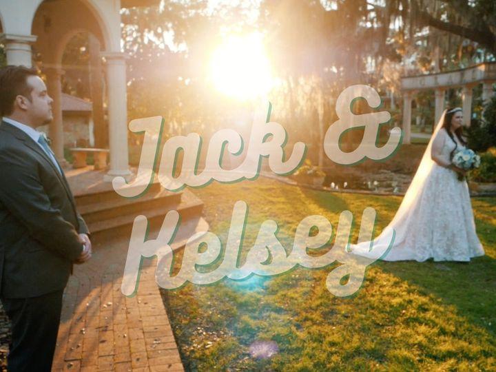 Tmx Jack 51 1917623 161711720588188 Orlando, FL wedding videography