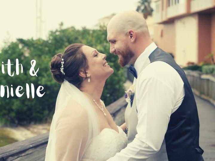 Tmx Keith And Danielle 51 1917623 161711723320945 Orlando, FL wedding videography