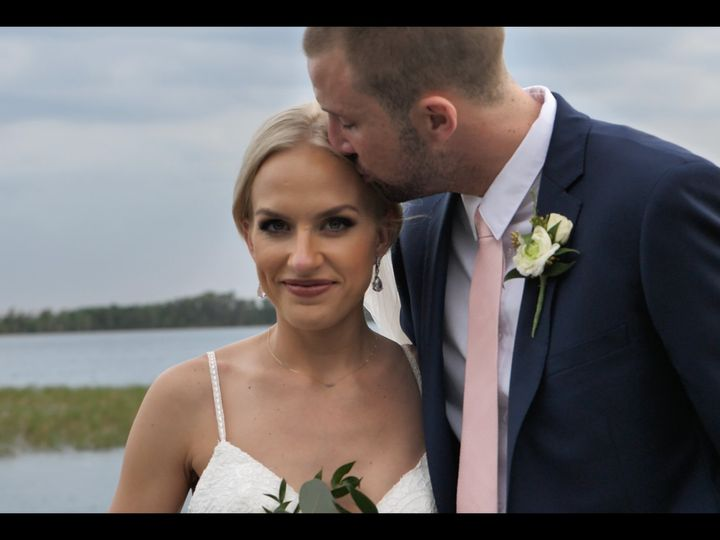 Tmx Screen Shot 2019 04 17 At 10 55 45 Am 51 1917623 157987949082886 Orlando, FL wedding videography