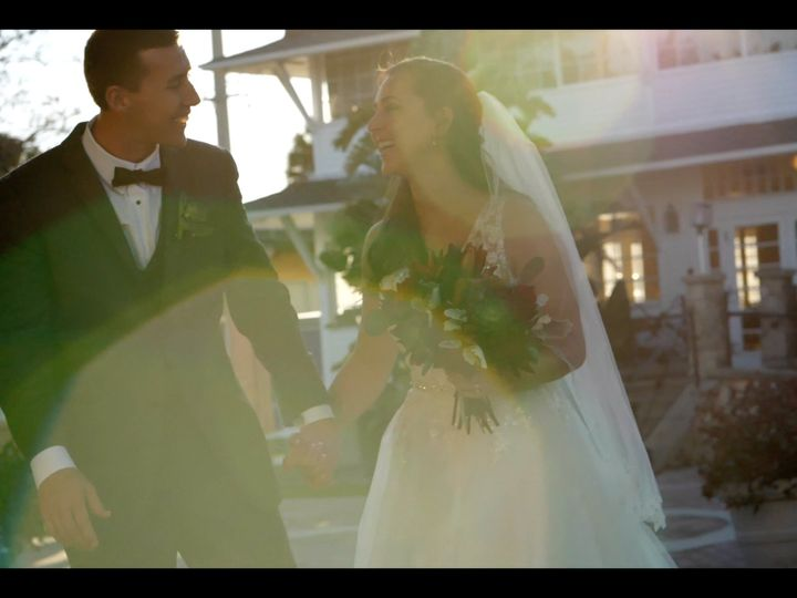 Tmx Screen Shot 2020 01 24 At 9 21 10 Am 51 1917623 157987951387312 Orlando, FL wedding videography