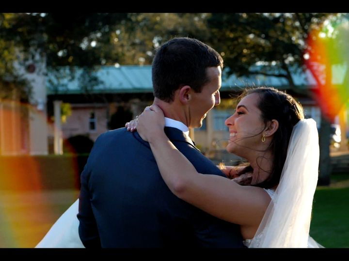 Tmx Screen Shot 2020 01 24 At 9 21 47 Am 51 1917623 157987950857350 Orlando, FL wedding videography