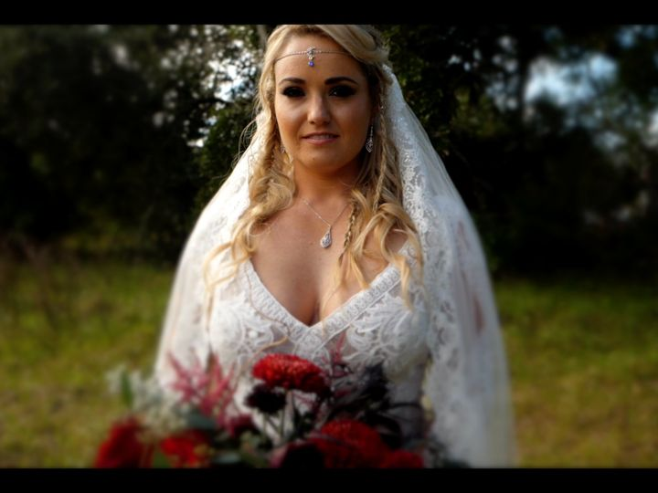 Tmx Screen Shot 2020 01 24 At 9 48 03 Am 51 1917623 157987955725483 Orlando, FL wedding videography