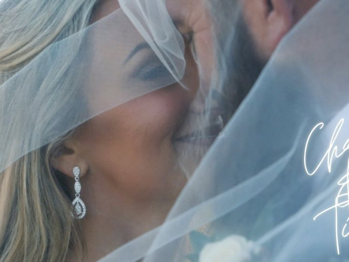 Tmx Tina 51 1917623 161711726711051 Orlando, FL wedding videography