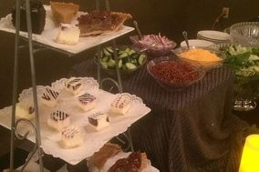 Casey's Catering & Events