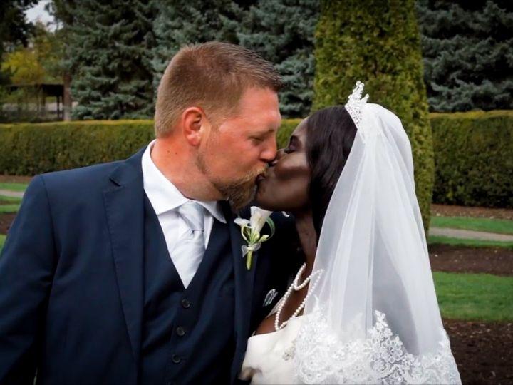 Tmx Ajulukiss 51 1037623 1569973231 Spokane, WA wedding videography
