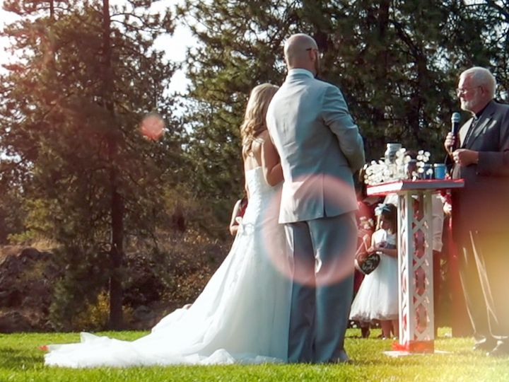 Tmx Cereflare 51 1037623 1569973232 Spokane, WA wedding videography