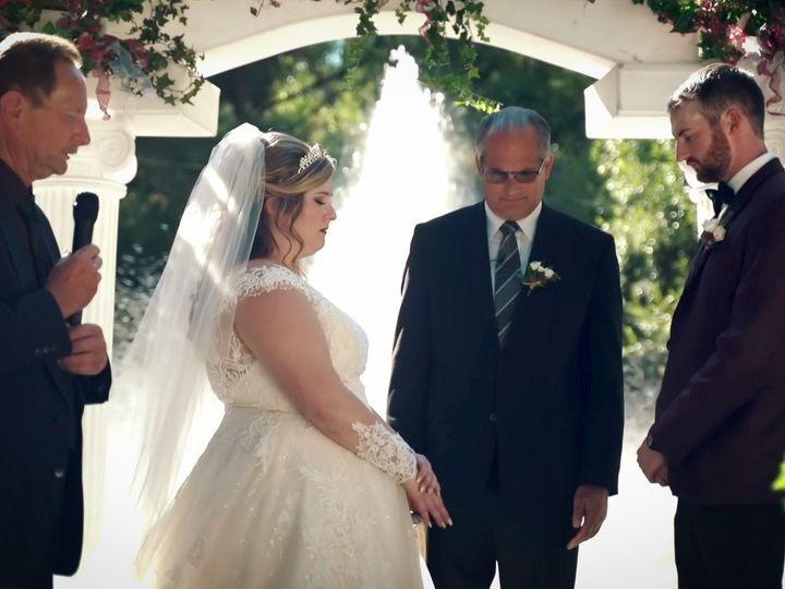 Tmx Cerewater 51 1037623 1569973235 Spokane, WA wedding videography