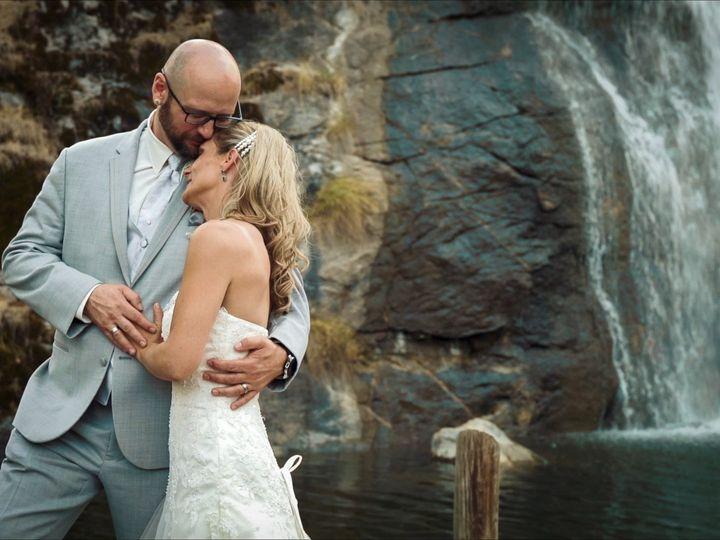 Tmx Dave Water 51 1037623 1569973232 Spokane, WA wedding videography