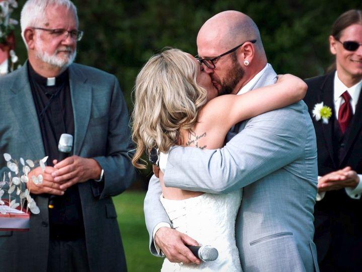 Tmx Davecerekiss 51 1037623 1569973237 Spokane, WA wedding videography