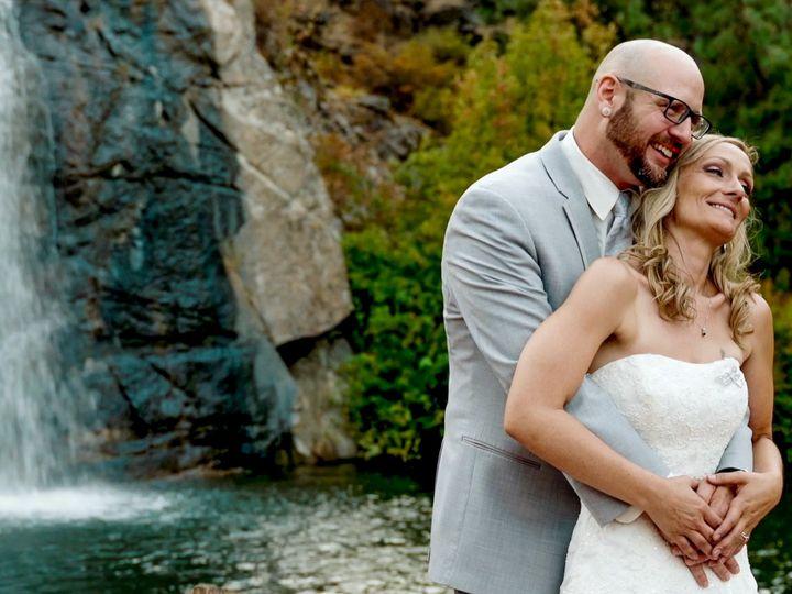 Tmx Davewater2 51 1037623 1569973237 Spokane, WA wedding videography
