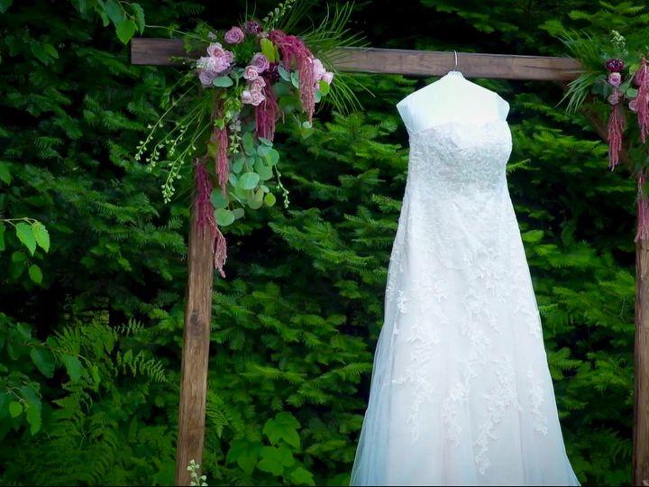Tmx Dress 51 1037623 1569973242 Spokane, WA wedding videography