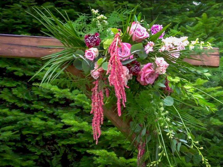 Tmx Flowertruss 51 1037623 1569973237 Spokane, WA wedding videography