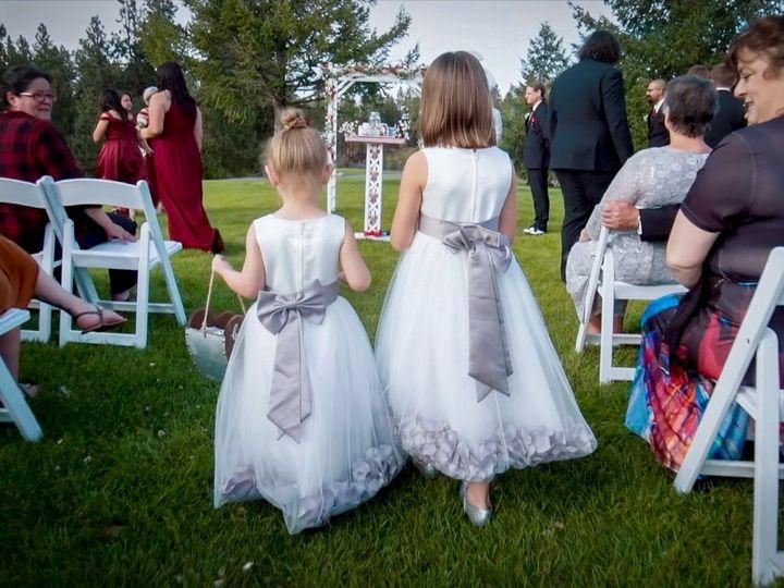 Tmx Girlsisle 51 1037623 1569973244 Spokane, WA wedding videography