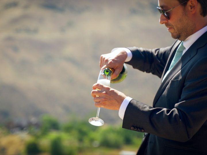 Tmx Glasspoor 51 1037623 1569973246 Spokane, WA wedding videography