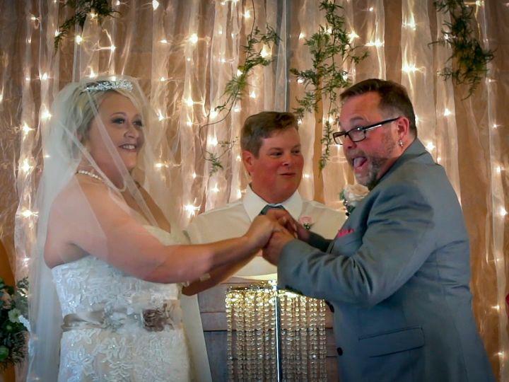Tmx Jamedance 51 1037623 1569973240 Spokane, WA wedding videography