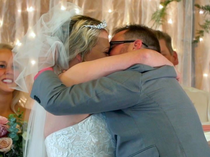 Tmx Jameskiss 51 1037623 1569973251 Spokane, WA wedding videography