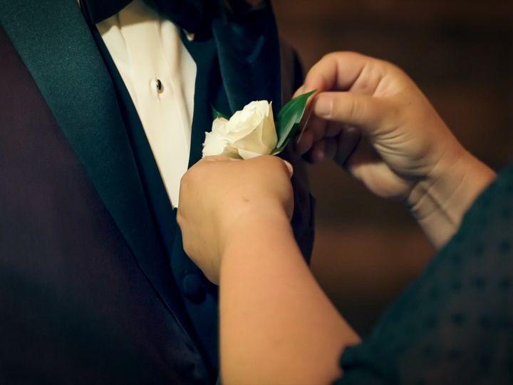 Tmx Nicpin 51 1037623 1569973240 Spokane, WA wedding videography
