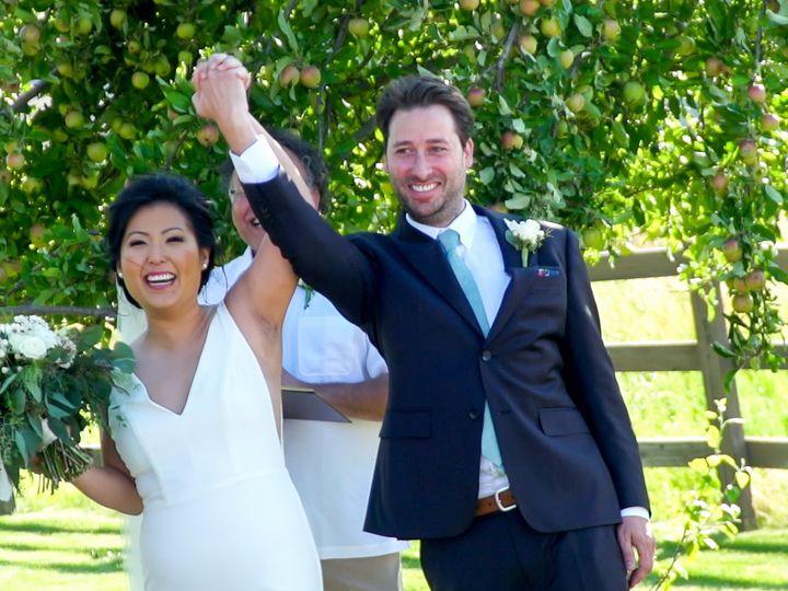 Tmx Nitaexit 51 1037623 1569973248 Spokane, WA wedding videography