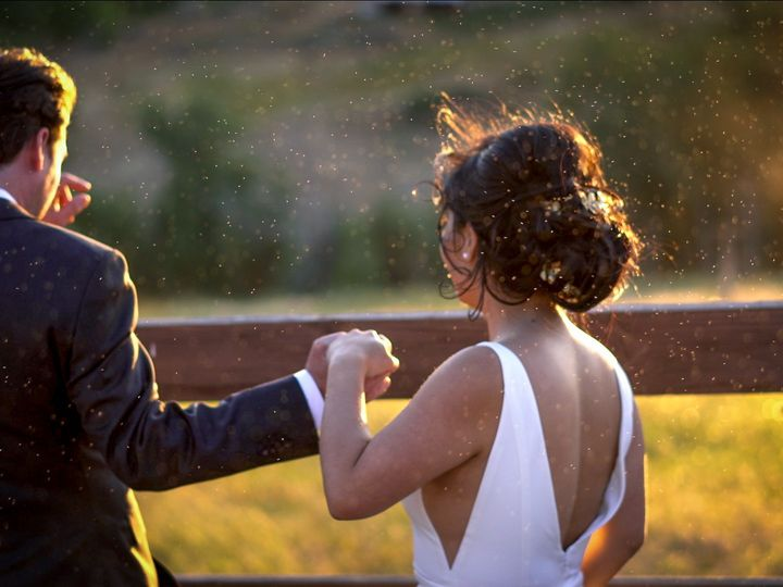 Tmx Nitaflare 51 1037623 1569973247 Spokane, WA wedding videography