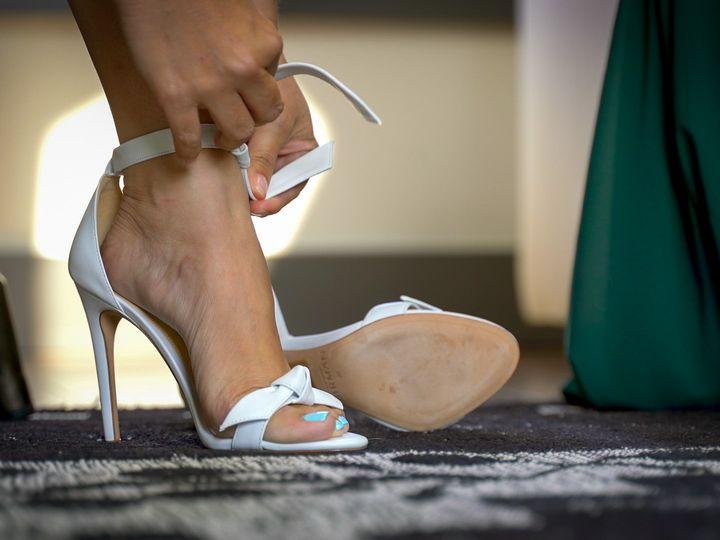 Tmx Nitashoe 51 1037623 1569973252 Spokane, WA wedding videography