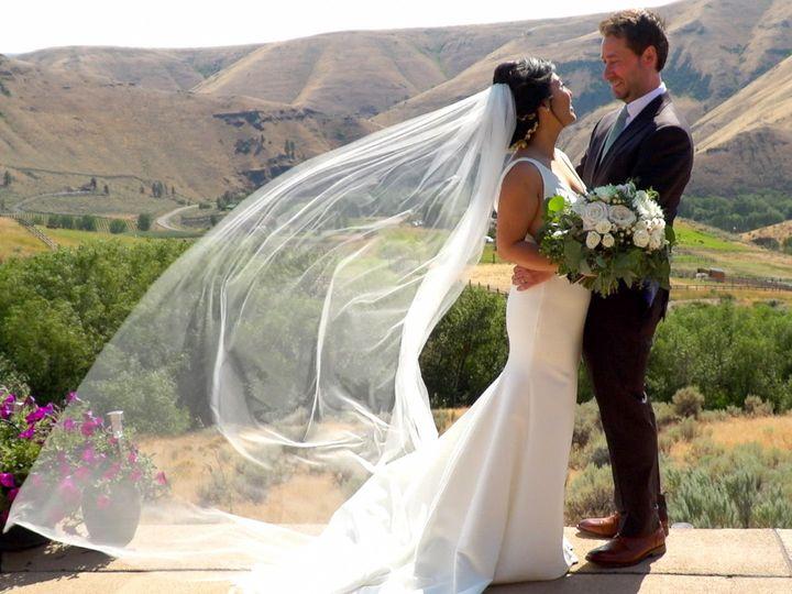 Tmx Nitawindy 51 1037623 1569973251 Spokane, WA wedding videography