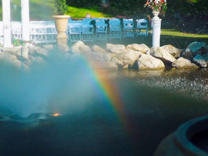 Tmx Rainbow 51 1037623 1569973248 Spokane, WA wedding videography
