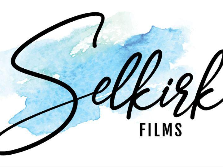 Tmx Selkirk Films Logo 51 1037623 160091449898684 Spokane, WA wedding videography
