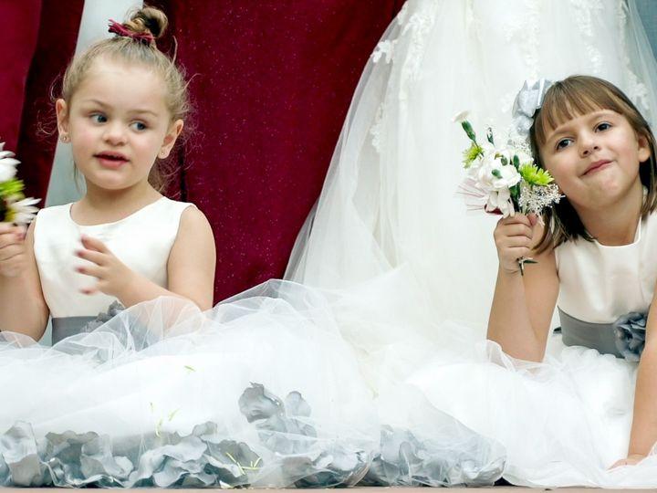Tmx Sitgirls 51 1037623 1569973256 Spokane, WA wedding videography
