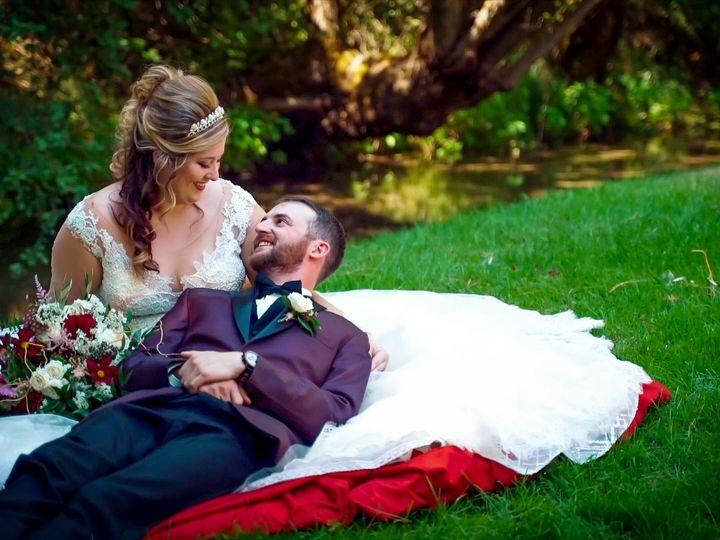 Tmx Taynic 51 1037623 1569973270 Spokane, WA wedding videography