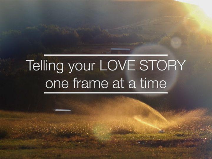 Tmx Telllovestory 51 1037623 1569973251 Spokane, WA wedding videography