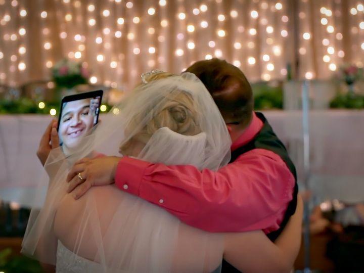 Tmx Videochat 51 1037623 1569973257 Spokane, WA wedding videography