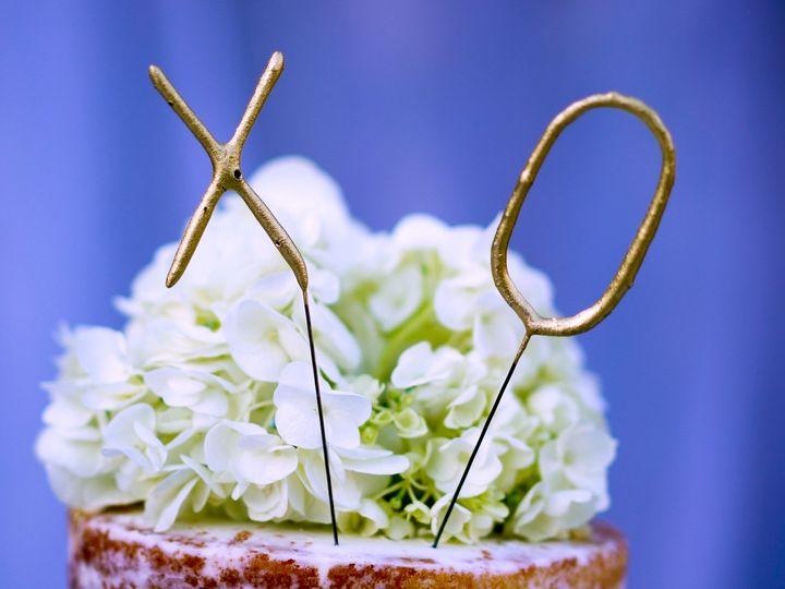 Tmx Xo 51 1037623 1569973257 Spokane, WA wedding videography