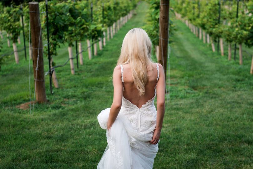 tracylovessamantha bridegroom 14 51 1047623