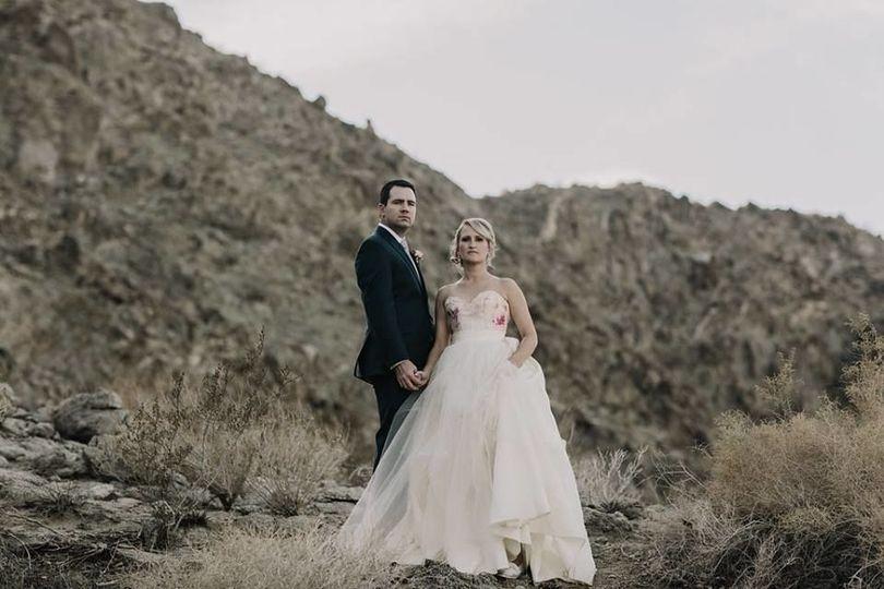 85c97a99ce5ccb55 Wayson Baber Wedding 10 22 16 35