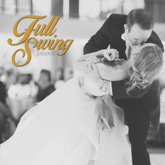 716a285969cf2523 wedding wire 2