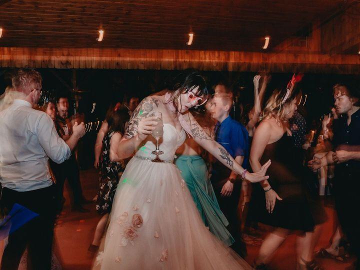 Tmx 1 6 51 557623 1563900856 Buffalo, NY wedding dj
