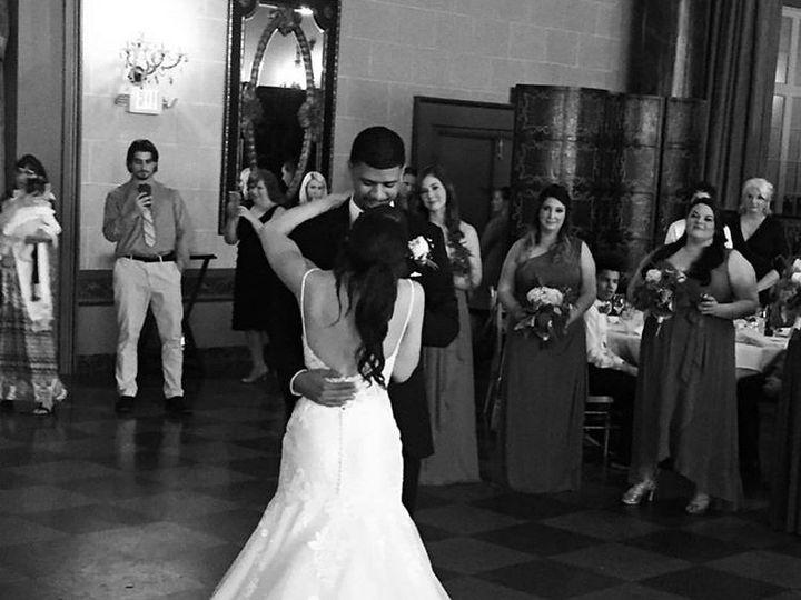 Tmx Img 2421 51 557623 1563900339 Buffalo, NY wedding dj