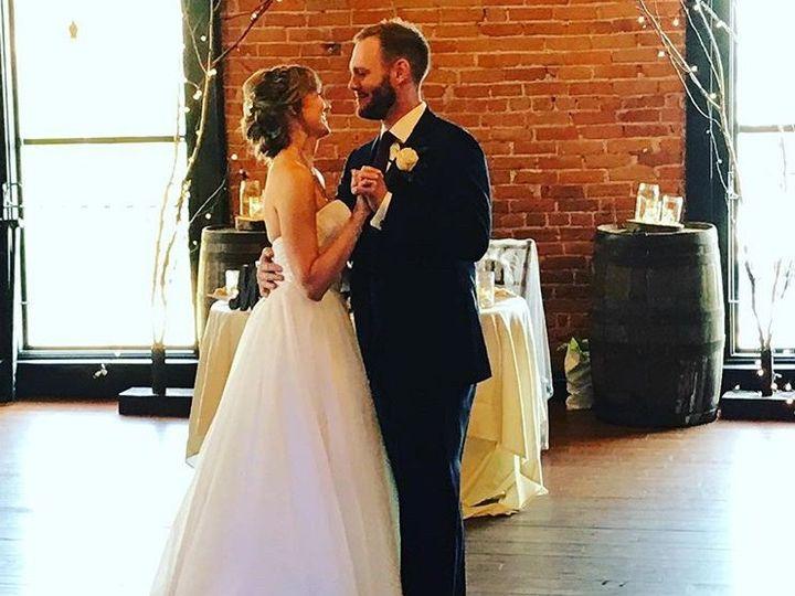 Tmx Img 2425 51 557623 1563900339 Buffalo, NY wedding dj