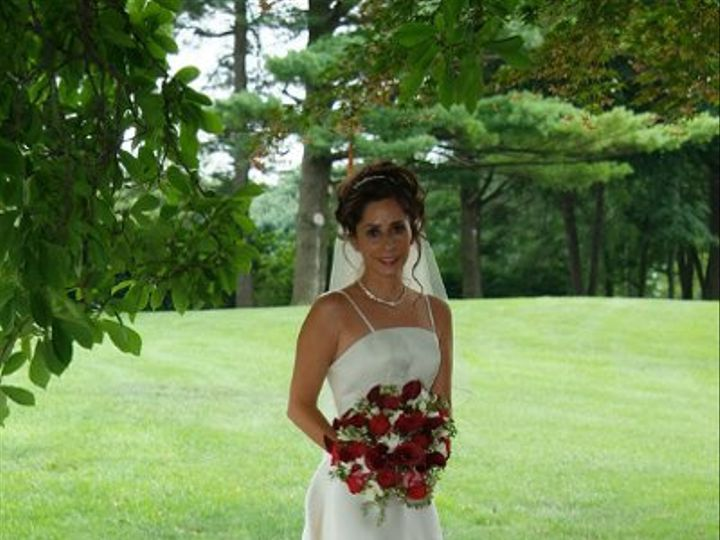 Tmx 1254771807512 Wedding3 Barnegat wedding dress