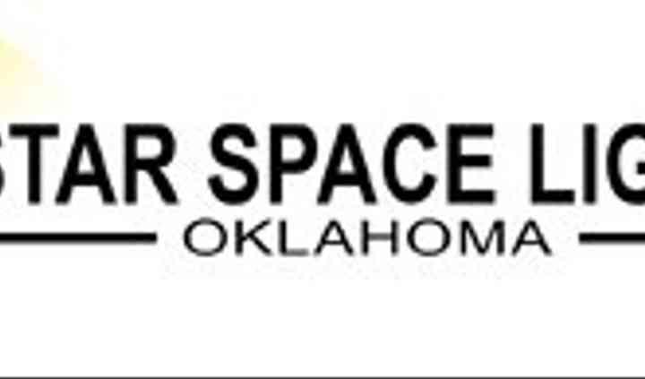 Airstar Space Lighting of Oklahoma