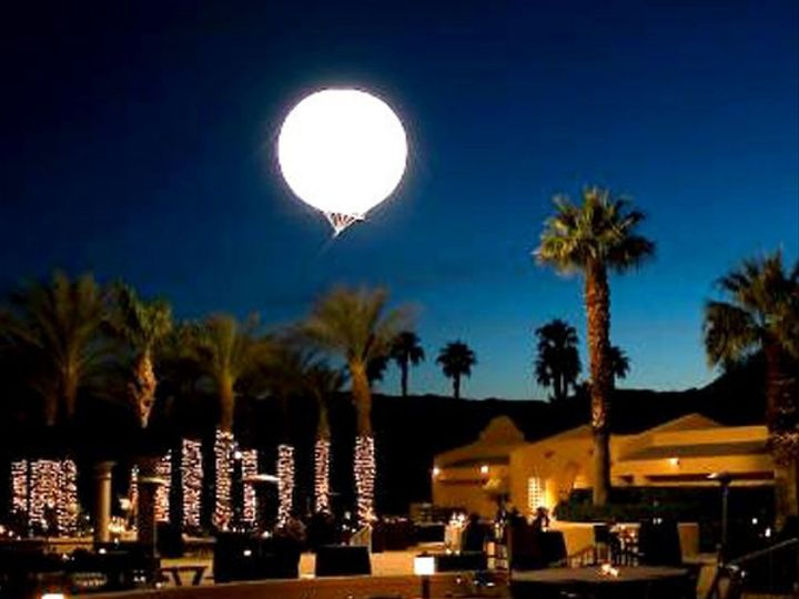 Tmx 1259095493034 Solarc05 Edmond wedding rental