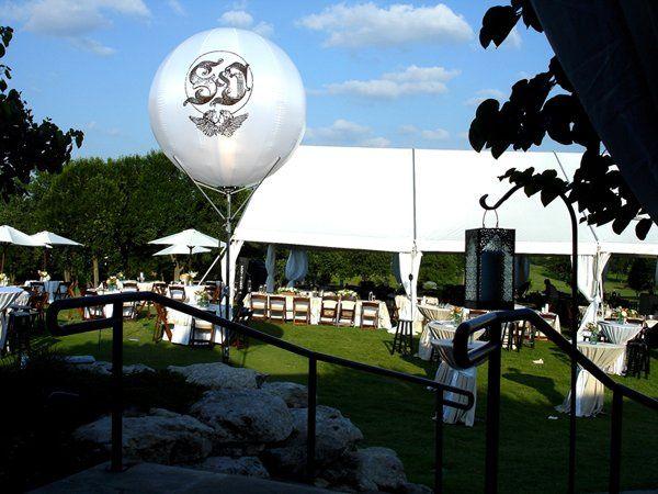 Tmx 1280934676550 DSC02305 Edmond wedding rental