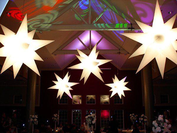 Tmx 1280934731035 Aquarium1 Edmond wedding rental