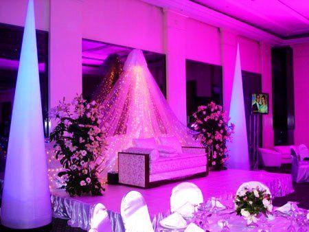 Tmx 1280934781300 Cones1 Edmond wedding rental