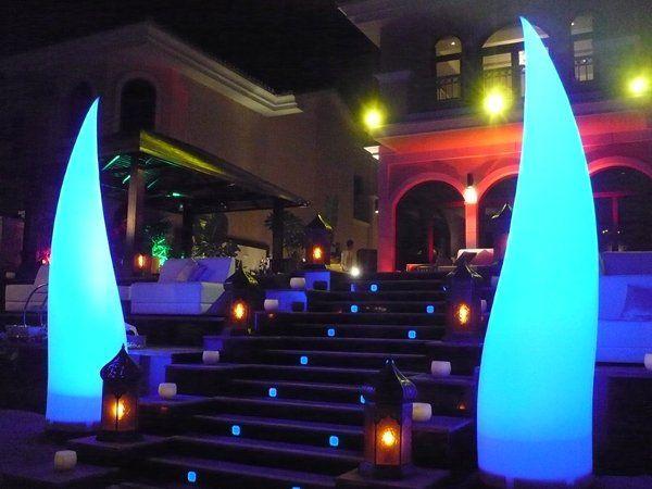 Tmx 1280935015769 Flame01 Edmond wedding rental