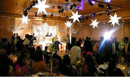 Tmx 1280935099566 Wedding2 Edmond wedding rental