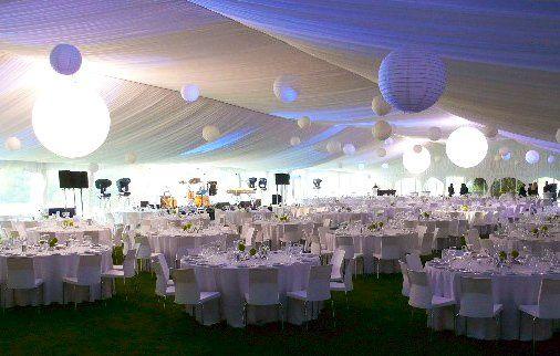 Tmx 1280935134238 Wedding3 Edmond wedding rental